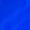 Azul Reforzado