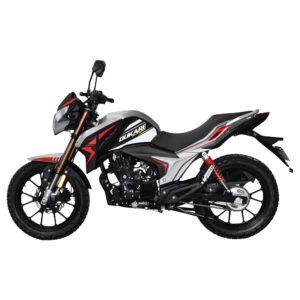 DK200-S