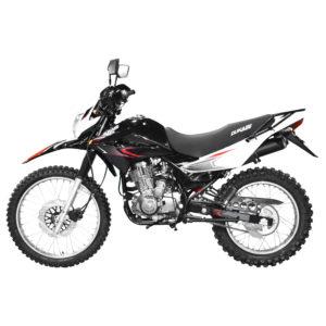 DK200-B