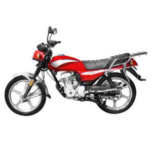 DK150-S